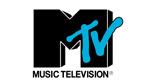 Mejores SmartDNS para desbloquear MTV en Amazon Fire TV