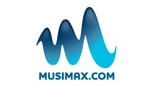 Desbloquea musicmax con SmartDNS