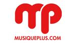 Desbloquea musiqueplus con SmartDNS