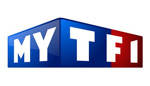 Mejores SmartDNS para desbloquear MY TF1 en PlayStation 4