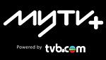 Mejores SmartDNS para desbloquear MyTV TVB en Mac OS X