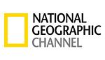 Desbloquea natgeo con SmartDNS
