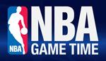 Mejores SmartDNS para desbloquear NBA Gametime en Mac OS X