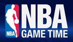 Mejores SmartDNS para desbloquear NBA Gametime en PlayStation 4