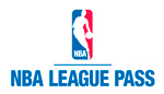 Desbloquea nba-league-pass con SmartDNS