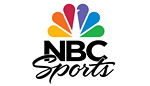 Mejores SmartDNS para desbloquear NBC Sports en Now TV Box