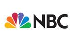 Mejores SmartDNS para desbloquear NBC en Wii U