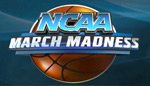 Desbloquea ncaa-march con SmartDNS