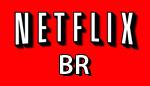 Mejores SmartDNS para desbloquear Netflix-Brazil en Boxee