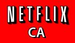 Mejores SmartDNS para desbloquear Netflix-Canada en Boxee