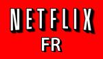 Mejores SmartDNS para desbloquear Netflix-France en Samsung Smart TV