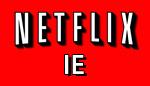 Mejores SmartDNS para desbloquear Netflix-Ireland en Boxee