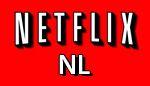 Desbloquea netflix-netherlands con SmartDNS