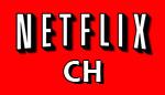 Mejores SmartDNS para desbloquear Netflix-Switzerland en Samsung Smart TV