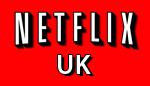 Mejores SmartDNS para desbloquear Netflix-UK en Wii U