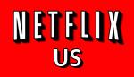 Mejores SmartDNS para desbloquear Netflix-US en Wii U