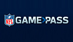 Mejores SmartDNS para desbloquear NFL Game Pass en Now TV Box