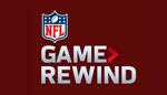 Mejores SmartDNS para desbloquear NFL Game Rewind en Amazon Fire TV