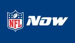 Mejores SmartDNS para desbloquear NFL Now en Amazon Fire TV