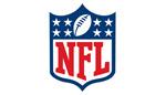 Mejores SmartDNS para desbloquear NFL en Mac OS X