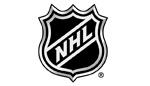 Mejores SmartDNS para desbloquear NHL en PlayStation 4