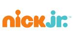 Mejores SmartDNS para desbloquear Nick Jr en Mac OS X
