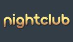 Desbloquea nightclub con SmartDNS