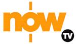 Mejores SmartDNS para desbloquear NOW.com en Ubuntu
