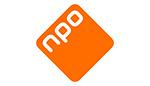 Mejores SmartDNS para desbloquear NPO en Mac OS X