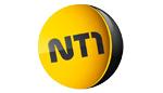 Mejores SmartDNS para desbloquear NT1 en Mac OS X