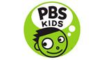 Desbloquea pbs-kids con SmartDNS
