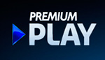 Mejores SmartDNS para desbloquear Premium Play en Mac OS X