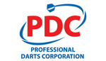 Desbloquea professional-darts-corporation con SmartDNS