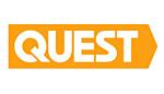 Mejores SmartDNS para desbloquear Quest TV en Mac OS X