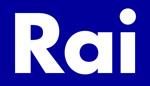 Mejores SmartDNS para desbloquear Rai.IT en Mac OS X