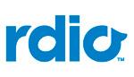Mejores SmartDNS para desbloquear Rdio en Samsung Smart TV