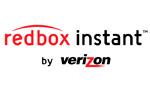 Desbloquea redbox-instant con SmartDNS