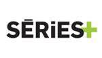 Desbloquea seriesplus con SmartDNS