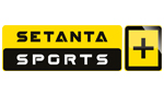Mejores SmartDNS para desbloquear Setanta Sports Plus Asia en Windows