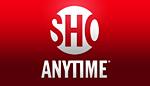Desbloquea sho-anytime con SmartDNS