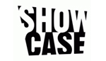 Desbloquea showcase con SmartDNS