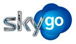 Mejores SmartDNS para desbloquear Sky Go en Boxee