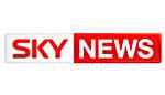 Desbloquea sky-news con SmartDNS