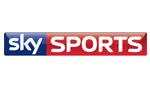 Mejores SmartDNS para desbloquear Sky Sports en Mac OS X