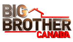 Mejores SmartDNS para desbloquear Slice-Big Brother Canada en Windows