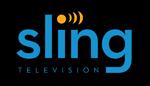 Mejores SmartDNS para desbloquear Sling en iOS