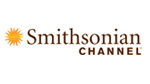 Mejores SmartDNS para desbloquear Smithsonian Channel en Windows