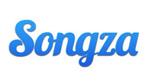 Mejores SmartDNS para desbloquear Songza en Ubuntu