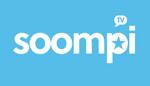 Mejores SmartDNS para desbloquear SoompiTV en Mac OS X