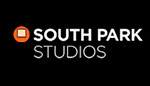 Mejores SmartDNS para desbloquear South Park Studios en Now TV Box